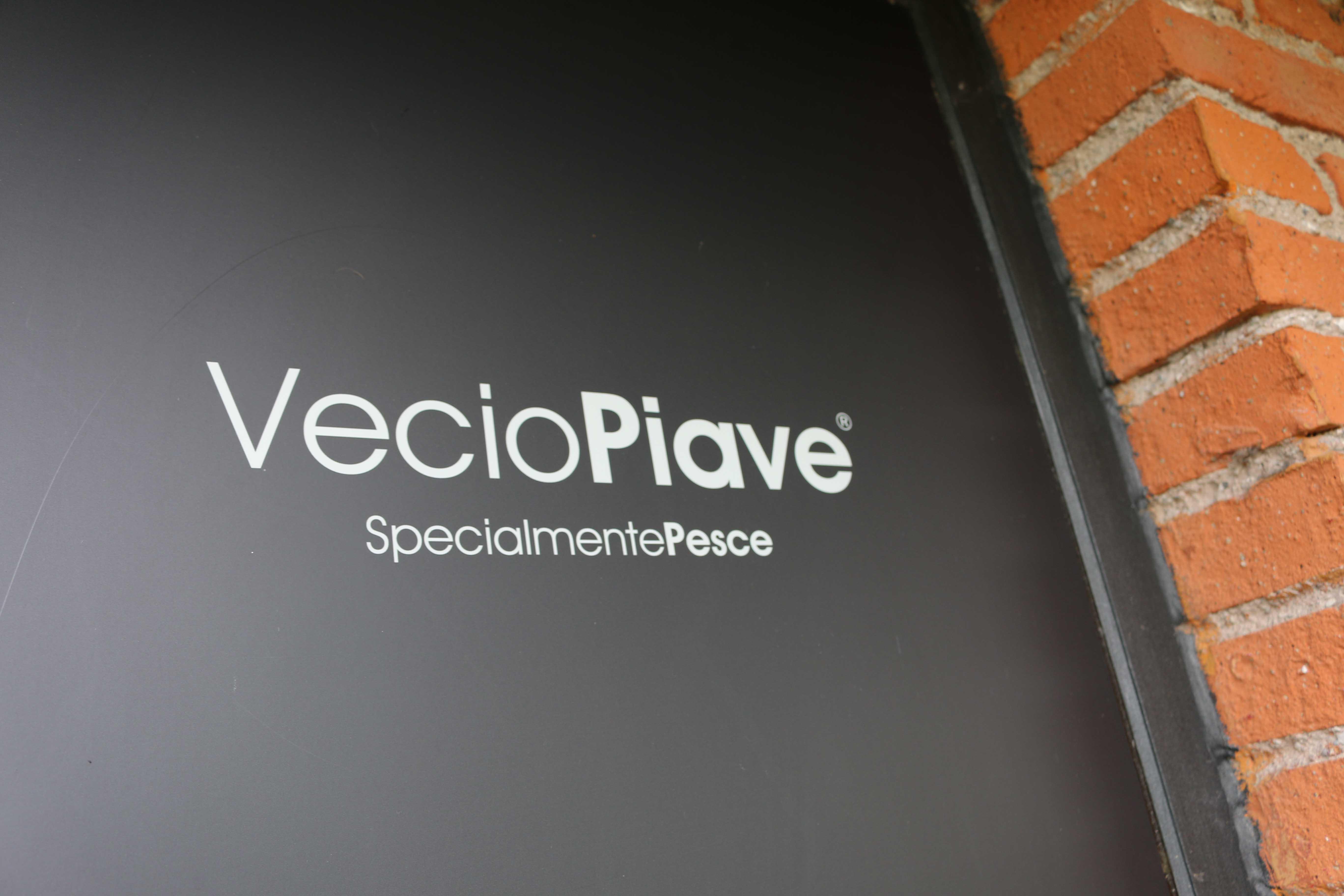 Logo Vecio Piave